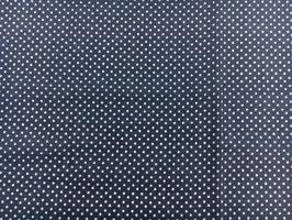 """""""Mini- Dots"""""""