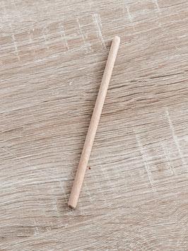 Holzschreibstift