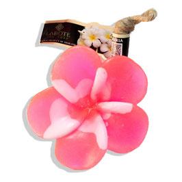 Leelawadee pink