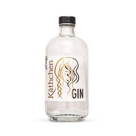 Käthchen Gin