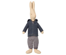 MAILEG Mini Light Rabbit- Sailor