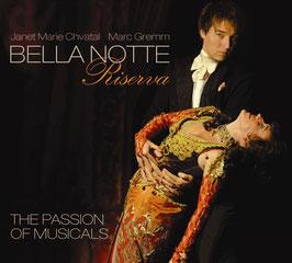 CD Bella Notte Riserva