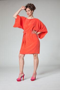 """Kleid """"Kimono"""""""