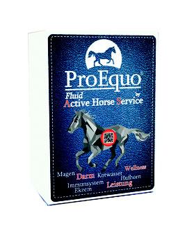 ProEquo Fluid