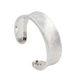 AR72 Silber Armspange