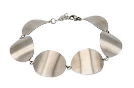 SB470 Edelstahl Armband