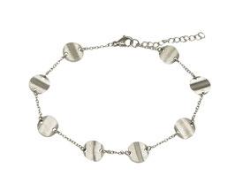 SB456 Edelstahl Armband