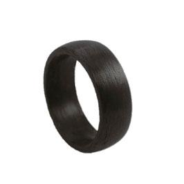 RC01 Carbon Ring schlicht