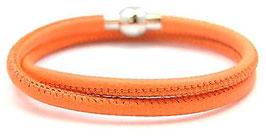 LA23 Orange