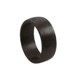 RC03 Carbon Ring schlicht