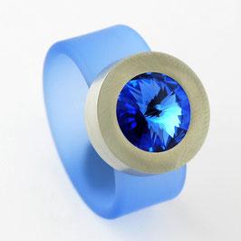 SR-01-Blau
