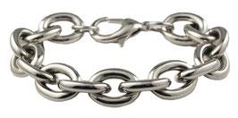 SB221 Edelstahl Armband