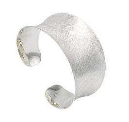 AR73 Silber Armspange