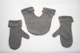 LoveGlove Paarhandschuh