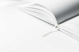 HerzHunger: Das Buch