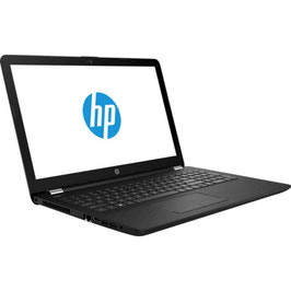 "Notebook HP 15-BS036LA, 15.6"", Intel Core i5-7200U 2.5GHz, 8GB"