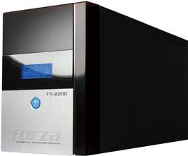 UPS Forza Fx-1500lcd-u