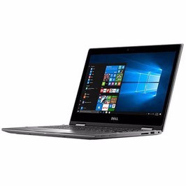 "Notebook 2-in-1 DELL Inspiron 13 5378, 13.3"" Touch FHD, Intel Core i5-7200U 2.50GHz"