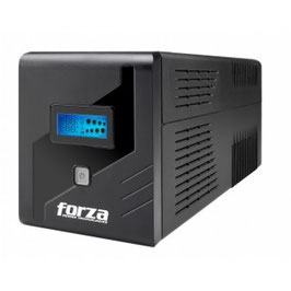 UPS Forza  Sl-1012lcd-u