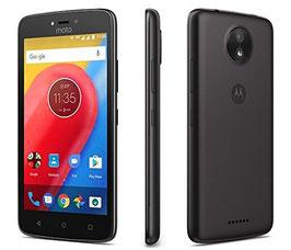 Celular Motorola Moto C - Smartphone - 4G