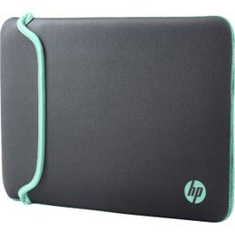 HP Notebook Sleeve Funda para portátil 14´´