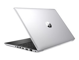 HP ProBook - 450 G5 - Notebook