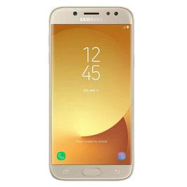Smartphone Samsung Galaxy J7 Pro, 5.5 Gold