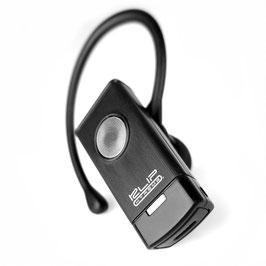 Handsfree Klip Xtreme Headset OverEar BT
