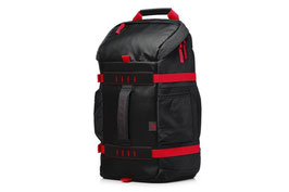 Mochila HP - Carrying backpack - 15.6""