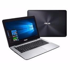 ASUS VivoBook X556UA - XX606D - Ordenador portátil
