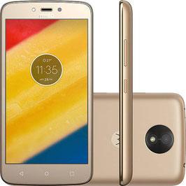 Celular Motorola Moto C Plus - Smartphone - Android