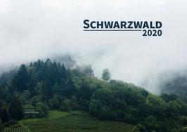 """Kalender """"Schwarzwald 2020"""""""