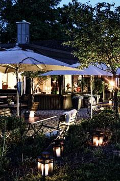 """Гастротур в Ресторан """"Lieblingsplatz"""" (Либлингсплатц)"""