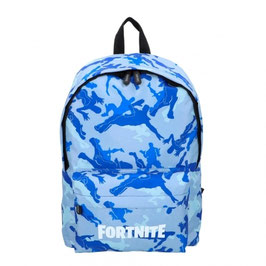 4X SAC A DOS FORTNITE BLEU à € 15.00