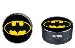 2X Haut-parleur sans fil portable 3W BATMAN Multicolore à € 11.50