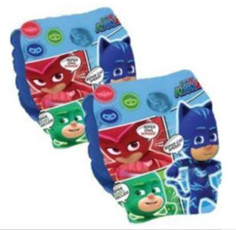 4X BRASSARDS PJ MASKS à € 2.90