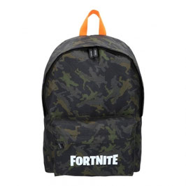 4X SAC A DOS FORTNITE NOIR à € 15.00
