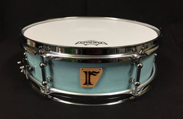 "#12. Birch 8ply / 13""x4"" Snare Drum"