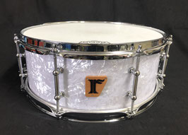 "#16. Birch 8ply / 14""x5.75"" Snare Drum"