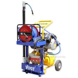 VOGT CompactRack 801 001