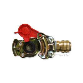 LKW-Druckluftanschluss Z 700