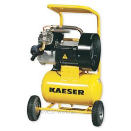 Kaeser Premium Compakt KC 400/30 PW