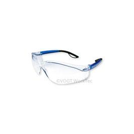 Schutzbrille   870 007