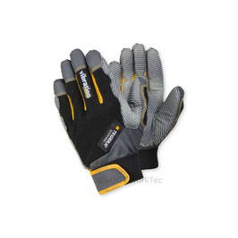 Handschuh vibrationsgedämpft   870 012