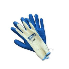 Handschuh gummiert   870 005