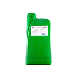 VOGT Spezial Temperatur-Öl