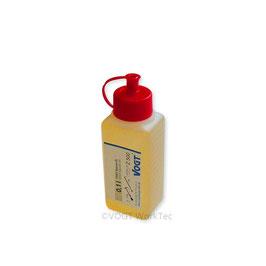 VOGT Spezial-Öl