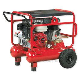 Benzin Kompressor KF-500-20-B