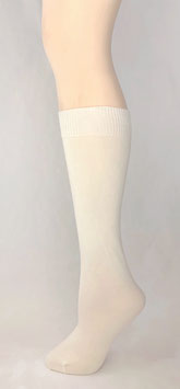 Children's Lightweight Wool Stockings
