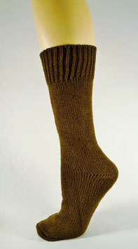 Cotton Military Socks